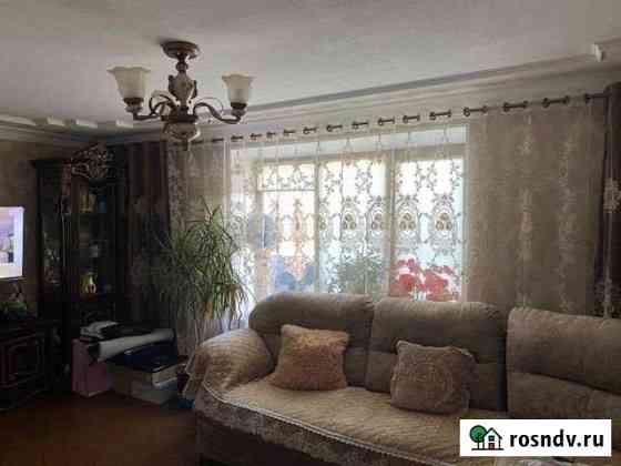 2-комнатная квартира, 51.1 м², 1/5 эт. Старые Атаги