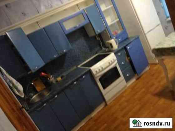 1-комнатная квартира, 32 м², 1/2 эт. Псков