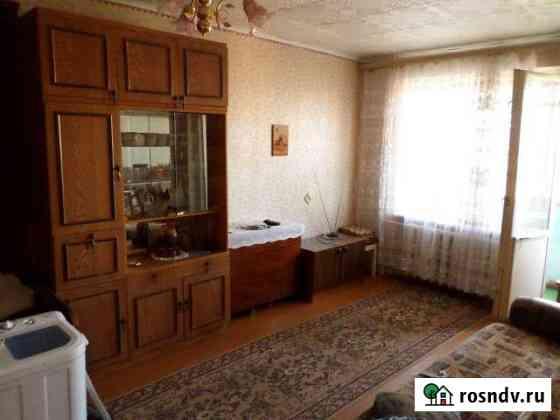 1-комнатная квартира, 30 м², 2/5 эт. Сасово