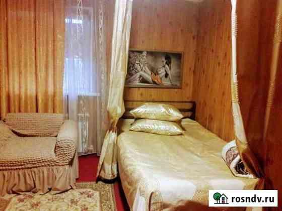 1-комнатная квартира, 33 м², 1/2 эт. Черкесск