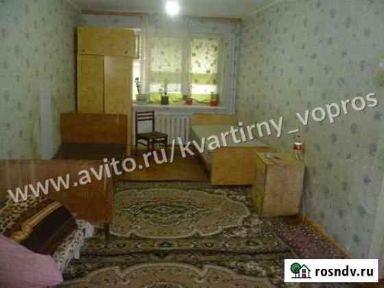 2-комнатная квартира, 48 м², 1/5 эт. Черкесск