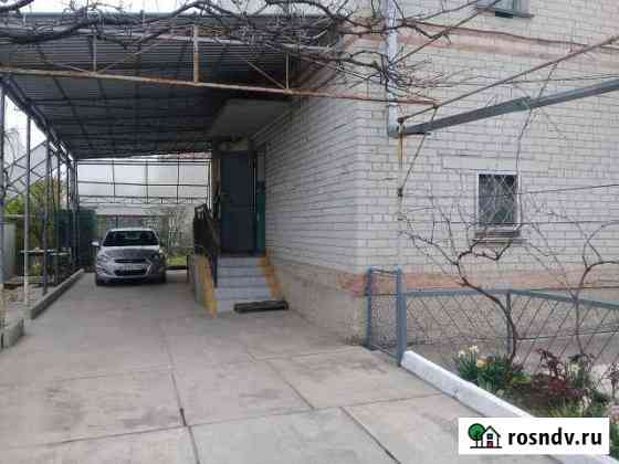 Коттедж 89 м² на участке 2.5 сот. Краснокумское