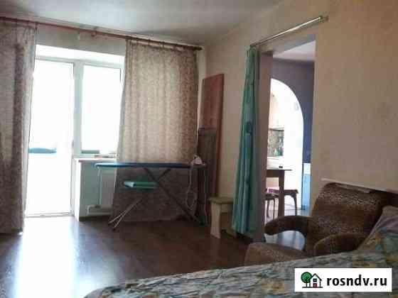 1-комнатная квартира, 41.3 м², 3/6 эт. Валдай