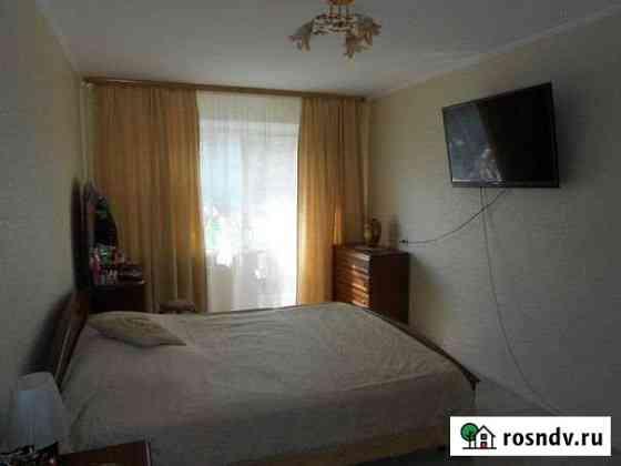 2-комнатная квартира, 50 м², 2/5 эт. Улан-Удэ
