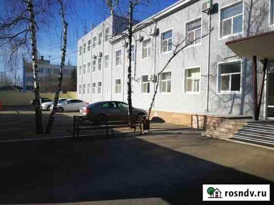Офисное помещение, 20 кв.м. Краснодар