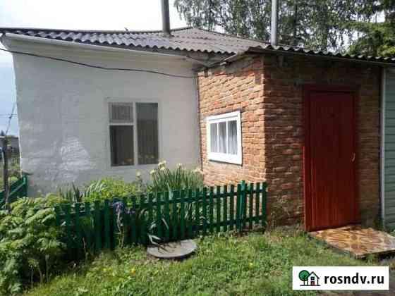3-комнатная квартира, 83 м², 1/1 эт. Краснозерское