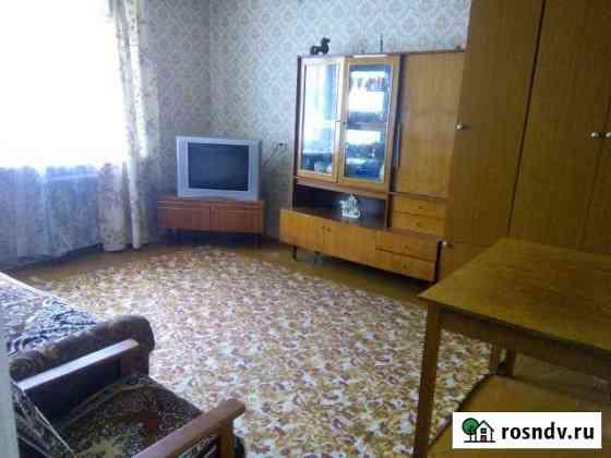2-комнатная квартира, 50 м², 2/5 эт. Вятские Поляны