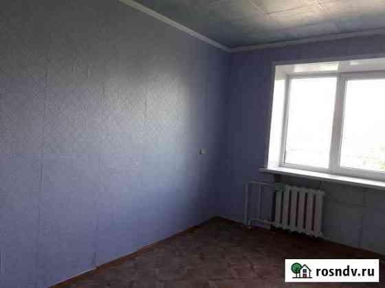 Комната 14 м² в 1-ком. кв., 5/5 эт. Брянск