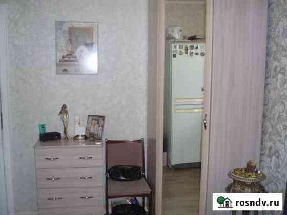 Комната 12 м² в 1-ком. кв., 4/9 эт. Ижевск