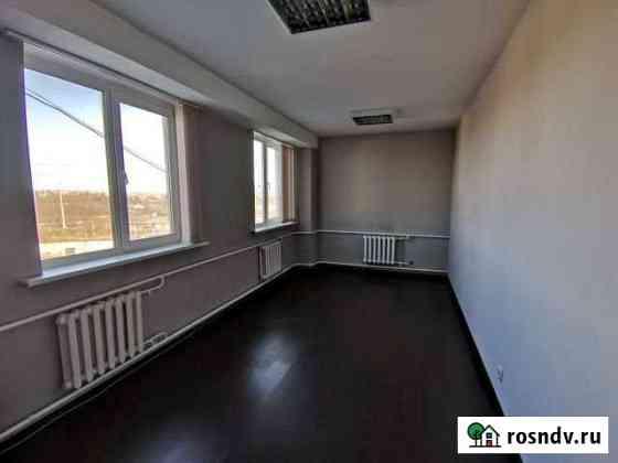 Офисное помещение, 128.2 кв.м. Брянск