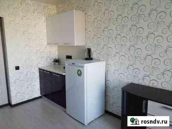 Комната 12 м² в 8-ком. кв., 4/5 эт. Архангельск