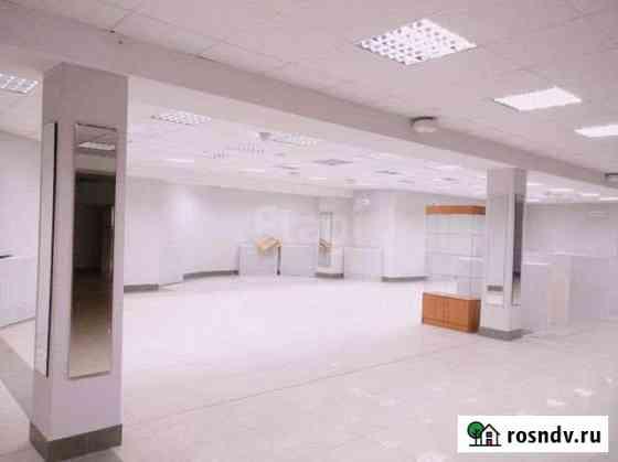 Торговое помещение, 350 кв.м. Краснодар