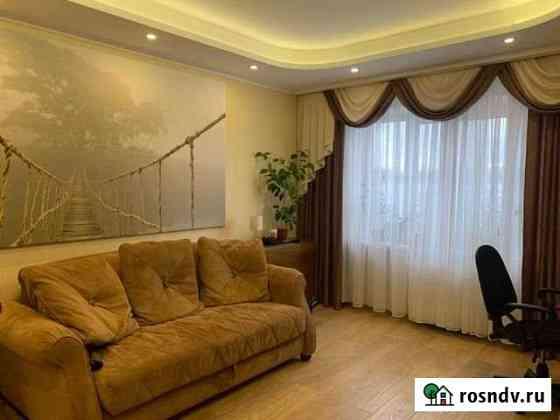 2-комнатная квартира, 61.5 м², 6/9 эт. Старая