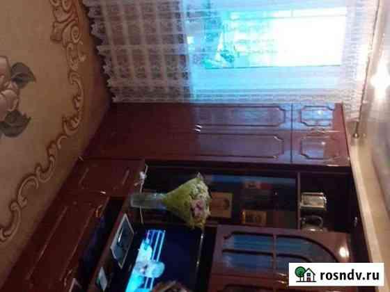1-комнатная квартира, 35 м², 2/5 эт. Шилово