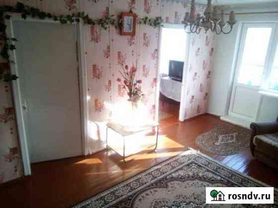 Комната 9 м² в 4-ком. кв., 3/5 эт. Смоленск