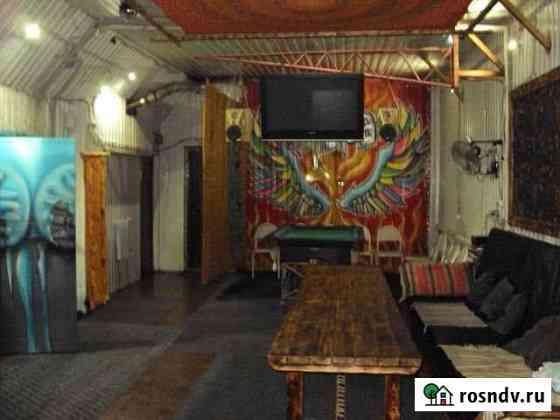 Дом 210 м² на участке 2.5 сот. Воронеж