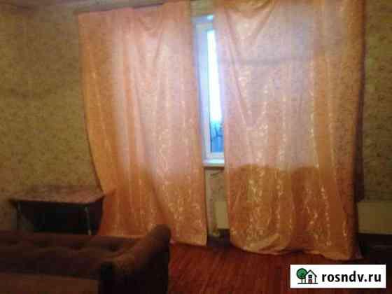 1-комнатная квартира, 33.5 м², 1/5 эт. Васкелово