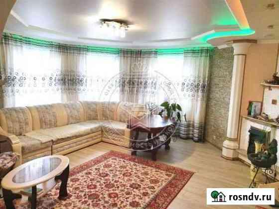 2-комнатная квартира, 82.1 м², 2/4 эт. Арск