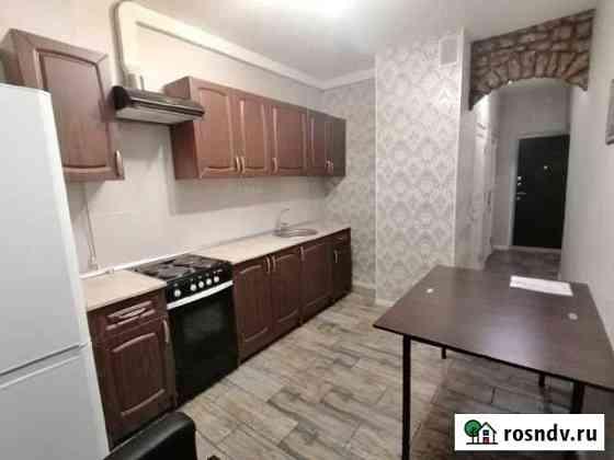 1-комнатная квартира, 41 м², 8/14 эт. Янино-1