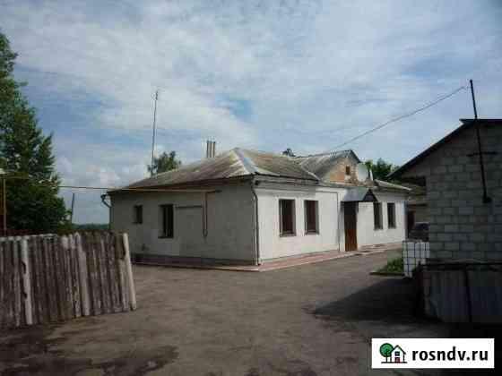 Дом 131.5 м² на участке 15 сот. Малоархангельск