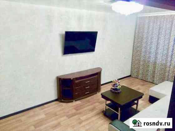 2-комнатная квартира, 44 м², 1/5 эт. Белово