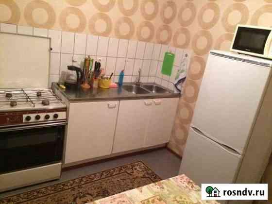 3-комнатная квартира, 60 м², 3/5 эт. Мулино