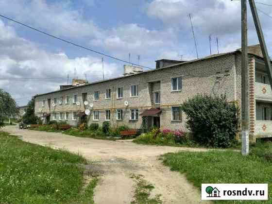 2-комнатная квартира, 58 м², 2/2 эт. Новозыбков