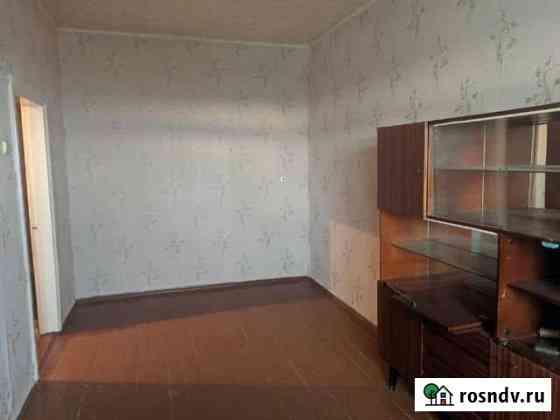 2-комнатная квартира, 40 м², 2/2 эт. Каменка