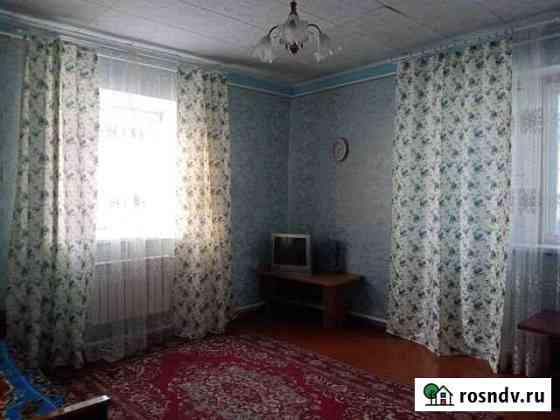 1-комнатная квартира, 42.5 м², 2/2 эт. Болотное