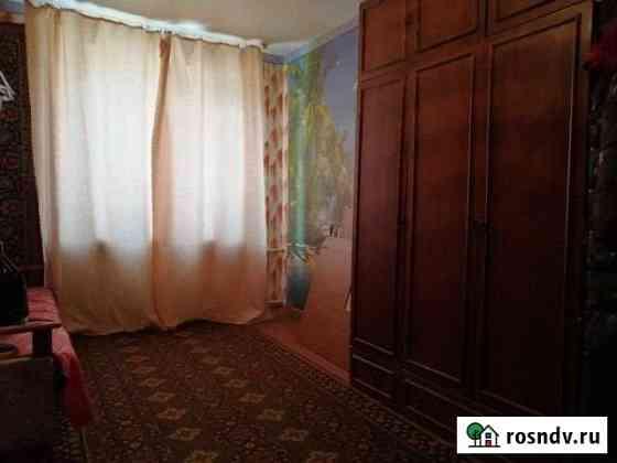 Комната 16 м² в 4-ком. кв., 3/9 эт. Братск