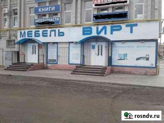 Помещение свободного назначения, 15 кв.м. Волжск