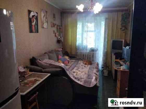Комната 14.2 м² в 5-ком. кв., 2/5 эт. Рыбинск