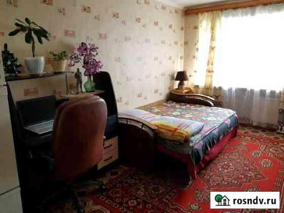 Комната 17 м² в 1-ком. кв., 4/5 эт. Ухта