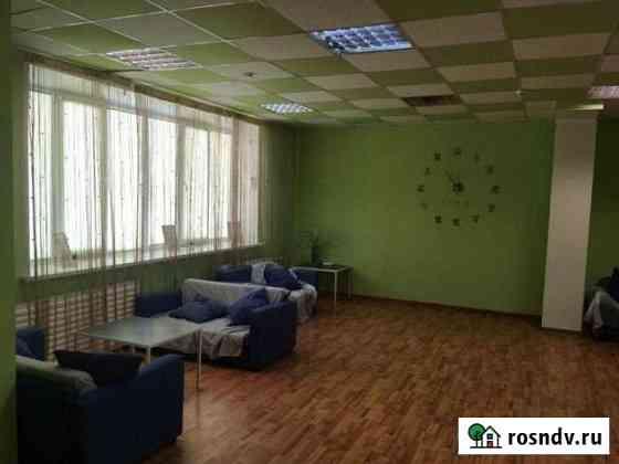 Помещение свободного назначения, 200 кв.м. Кострома