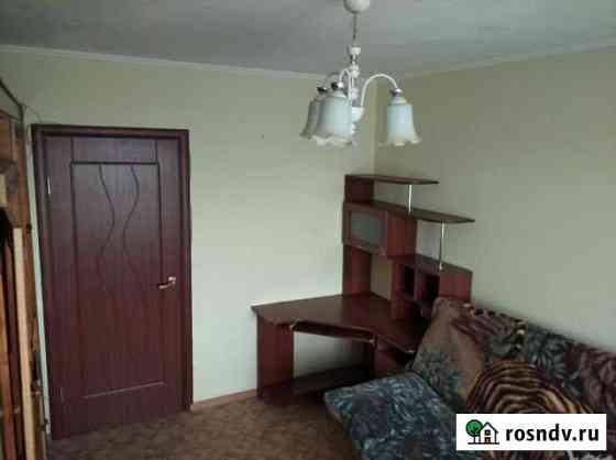 Комната 13 м² в 3-ком. кв., 9/9 эт. Тольятти