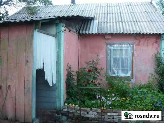 Дом 28.7 м² на участке 7.3 сот. Ивня