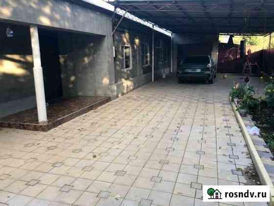 Дом 120 м² на участке 10 сот. Зеленокумск