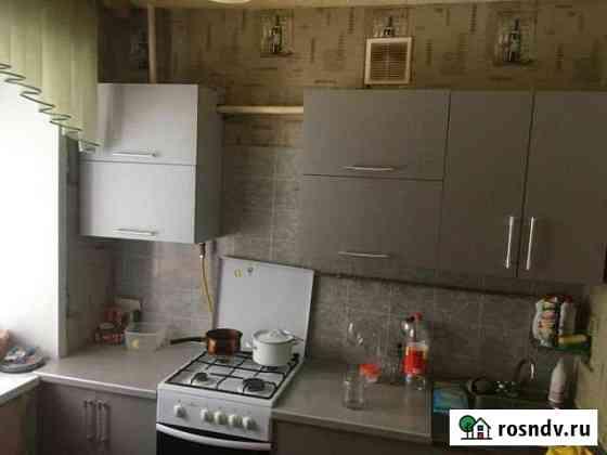 1-комнатная квартира, 31 м², 1/5 эт. Рыбинск