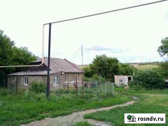 Дом 70 м² на участке 33 сот. Становое