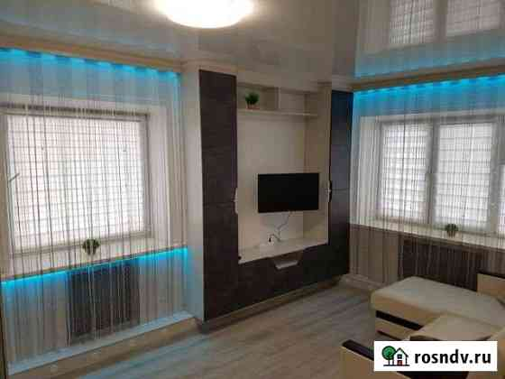 1-комнатная квартира, 33 м², 1/2 эт. Кемерово