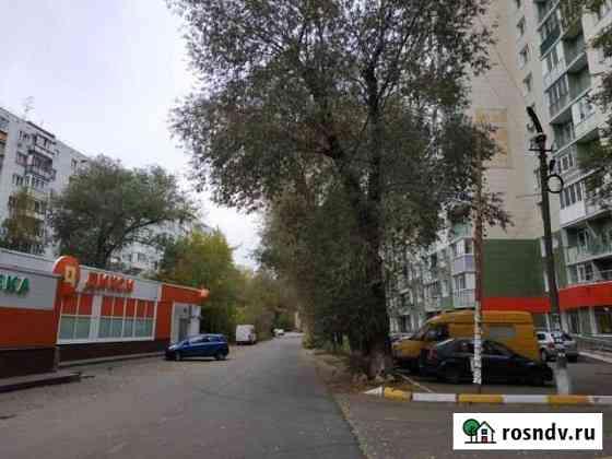 1-комнатная квартира, 37 м², 8/14 эт. Быково