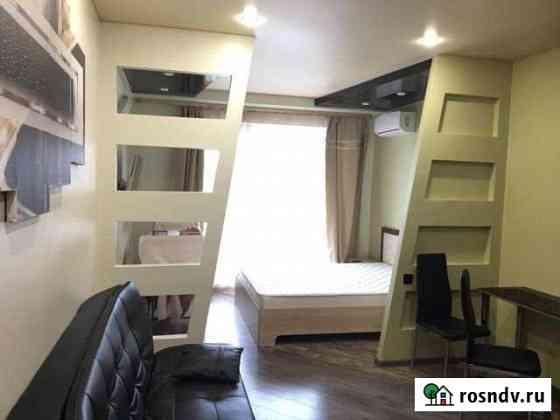 1-комнатная квартира, 36 м², 2/9 эт. Владивосток