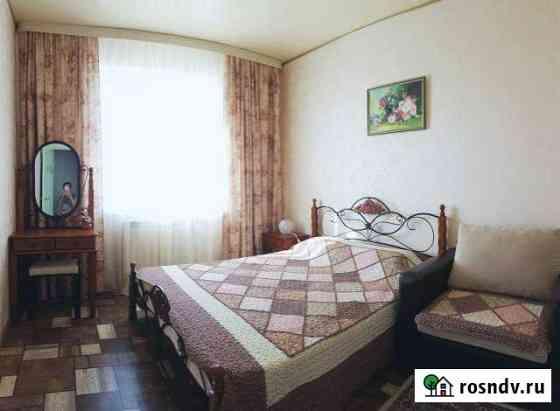 2-комнатная квартира, 62 м², 1/2 эт. Дивеево