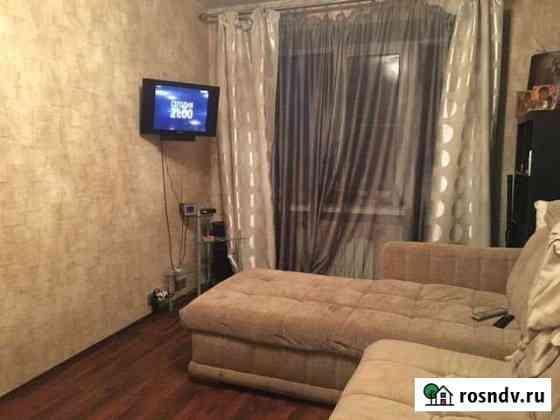 2-комнатная квартира, 40.2 м², 5/5 эт. Балабаново