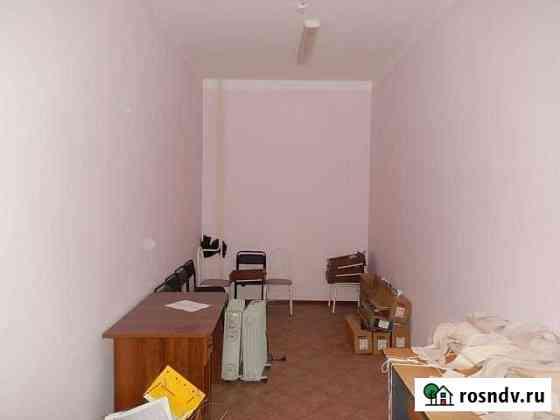 Сдам офисное помещение, 115 кв.м. Черкесск