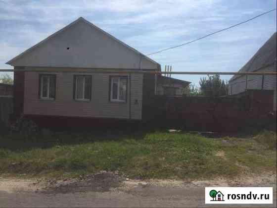 Дом 110 м² на участке 6 сот. Короча