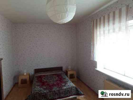 2-комнатная квартира, 59 м², 4/9 эт. Старая