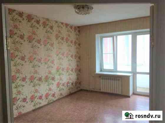 2-комнатная квартира, 55.4 м², 4/5 эт. Биробиджан