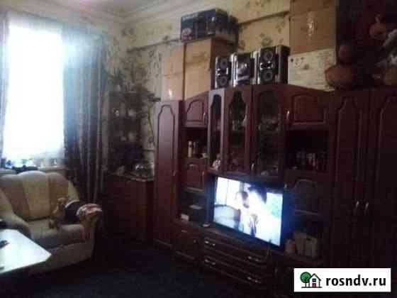 Комната 19 м² в 3-ком. кв., 1/3 эт. Каменск-Уральский