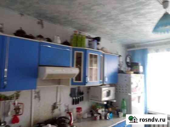 2-комнатная квартира, 36 м², 2/5 эт. Плес